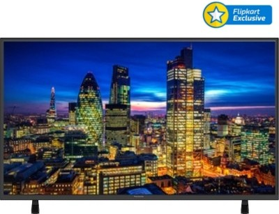 Deals - Raipur - Starting Rs.8,490 <br> Panasonic Televisions<br> Category - home_entertainment<br> Business - Flipkart.com