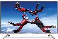 Sansui 109cm (43) Ultra HD (4K) Smart LED TV(SNA43QX0ZSA UHDTVSNA43QX0ZSA 3 x HDMI 2 x USB)