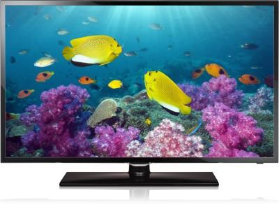 SAMSUNG 55cm (22) Full HD LED TV (22F5100, 2 x HDMI, 2 x USB)