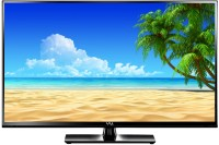 Vu 138cm (55) Full HD 3D Smart LED TV(VU_55XT780 4 x HDMI 2 x USB)