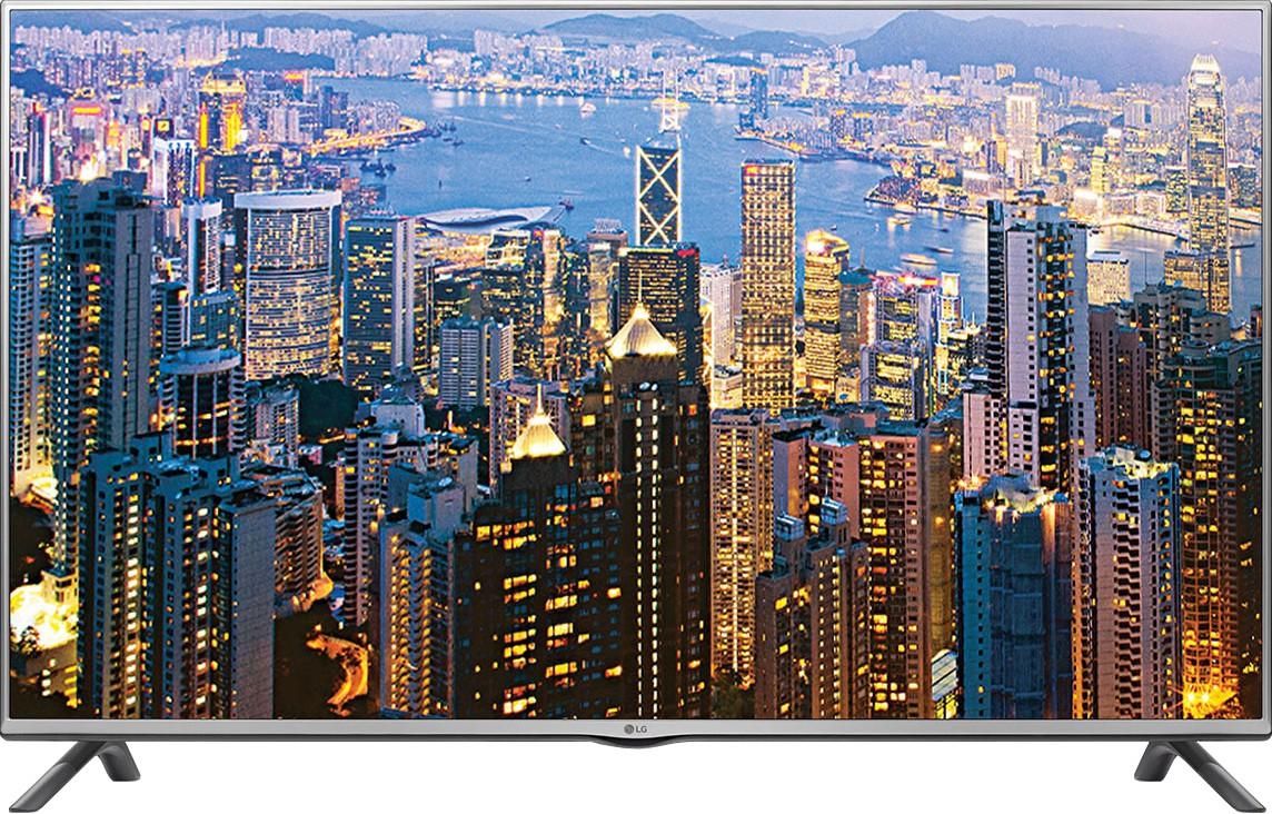 LG 32LF560T 32 Inches Full HD LED TV