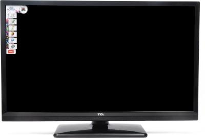 TCL 81cm (32) HD Ready LED TV(32B2500, 2 x HDMI, 2 x USB)