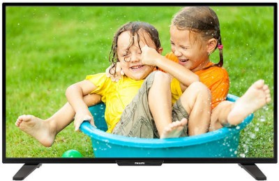 Philips 50PFL4758 50 inch LED Full HD TV