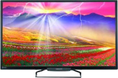 VIDEOCON VKV40FH18XAH 40 Inches Full HD LED TV