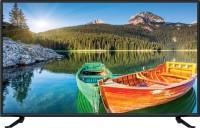 Sansui 122cm (48) Full HD LED TV(SKY48FB11FA, 4 x HDMI, 2 x USB)