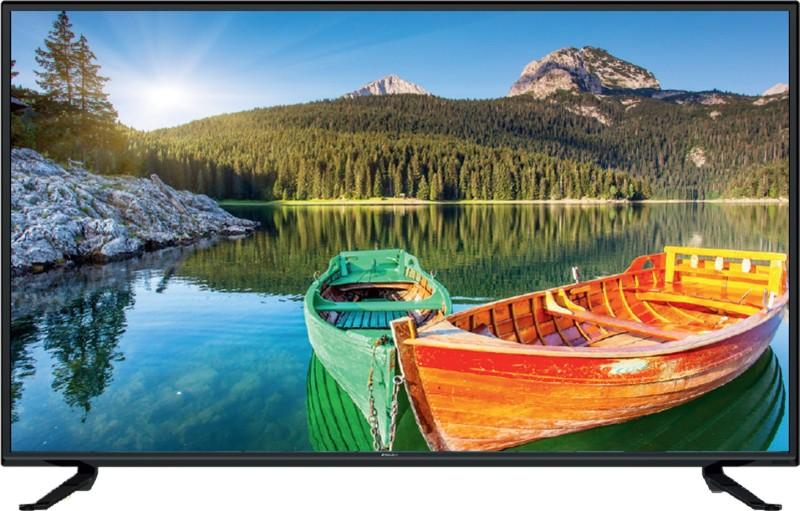 Sansui 122cm (48) Full HD LED TV SKY48FB11FA
