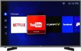 Vu 80cm (32) HD Ready Smart LED TV (32D6...