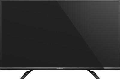 Panasonic 106cm  42  Full HD LED TV available at Flipkart for Rs.42000