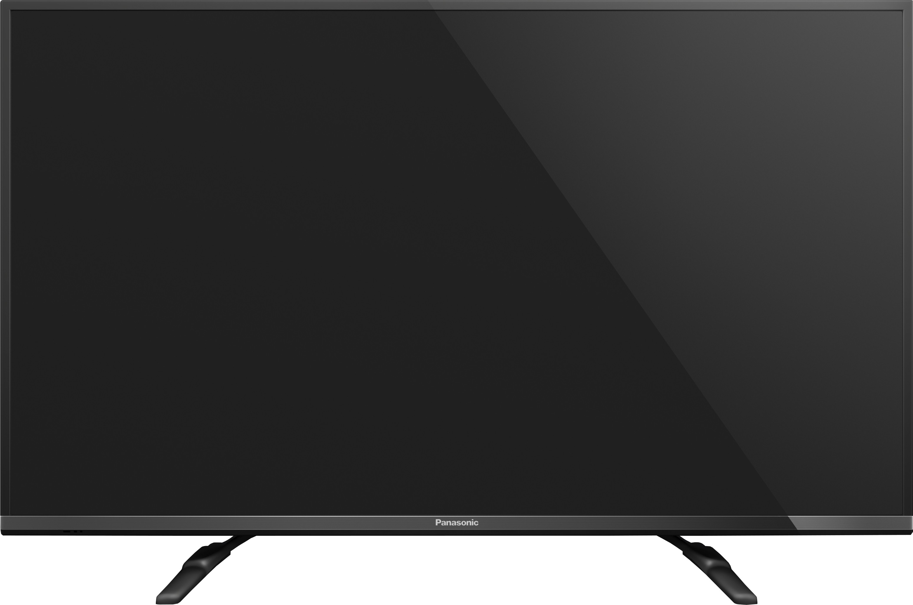 Panasonic TH-42C410D 106 cm (42) LED TV