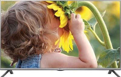 LG 32LF554A 32 Inches HD Ready LED TV