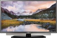 LG 80cm (32) HD Ready LED TV(32LF565B, 2 x HDMI, 1 x USB)