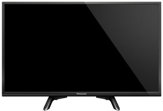 Panasonic TH-32C410D 80 cm (32) LED TV
