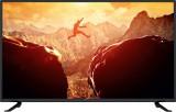 Sansui 109cm (43) Full HD LED TV (SKY43F...