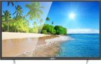 Micromax 109cm (43) Full HD LED TV(43T4500MHD 2 x HDMI 2 x USB)