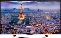 Micromax 106cm (42) Ultra HD (4K) Smart LED TV(42C0050UHD 3 x HDMI 3 x USB)