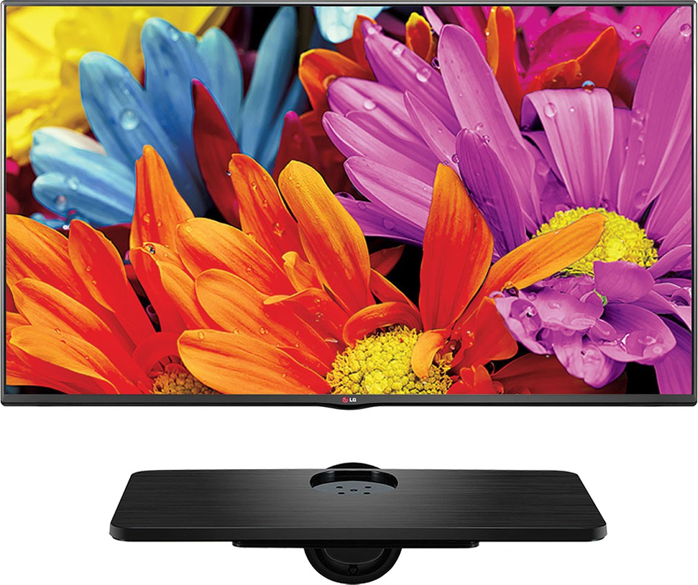 LG 32LF515A 32 Inches HD Ready LED TV