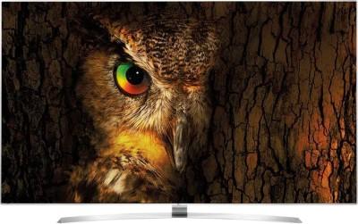 LG 55UH770T 55 Inches Ultra HD LED TV