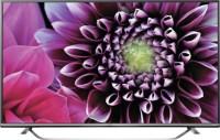 LG 164cm (65) Ultra HD (4K) Smart LED TV(65UF770T 3 x HDMI 3 x USB)