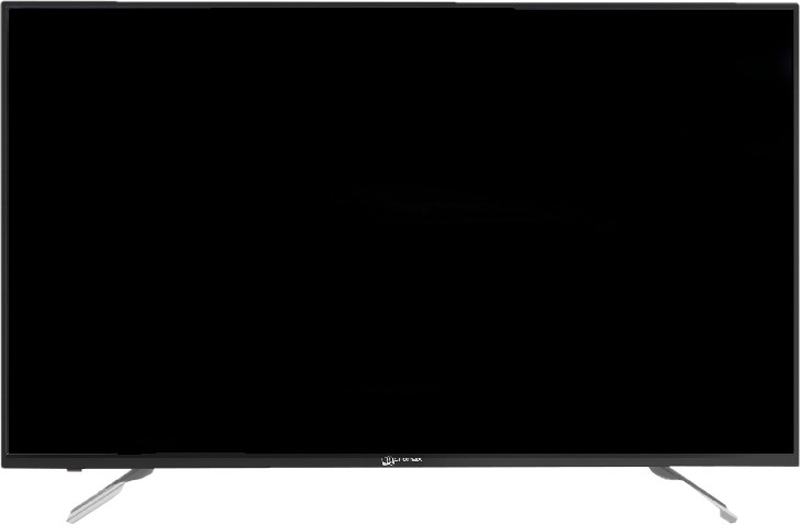 View Micromax 100cm (39.5) Full HD LED TV Price Online(Micromax)