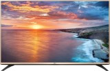 LG 123cm (49) Ultra HD (4K) Smart LED TV...