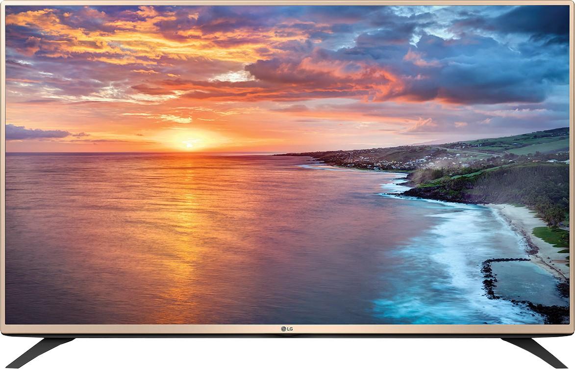 LG 49UF690T 49 Inches Ultra HD LED TV