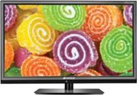 Sansui 98cm (39) Full HD LED TV(SJX40FB09XAF, 3 x HDMI, 2 x USB)