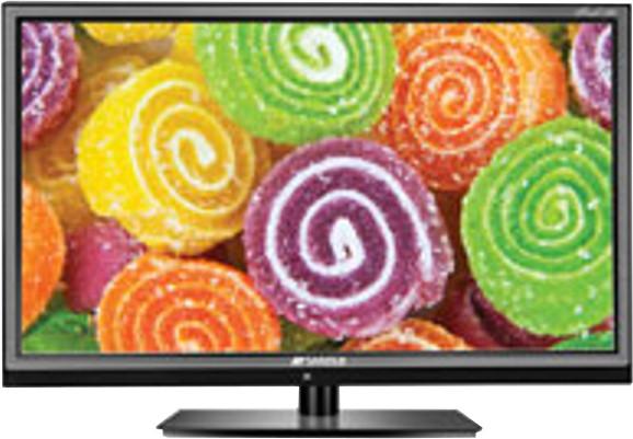SANSUI SJX40FB 9XAF 39 Inches Full HD LED TV