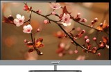 Videocon 98cm (40) Full HD LED TV (VJU40...
