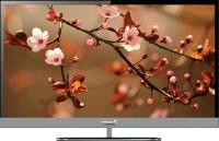 Videocon 98cm (40) Full HD LED TV(VJU40FH 2 x HDMI 1 x USB)