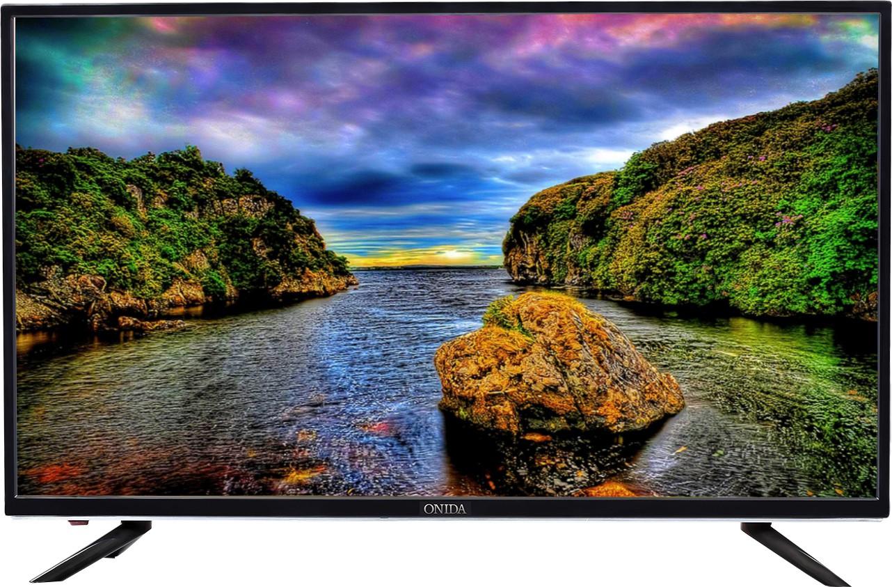 ONIDA LEO4000F 39 Inches Full HD LED TV