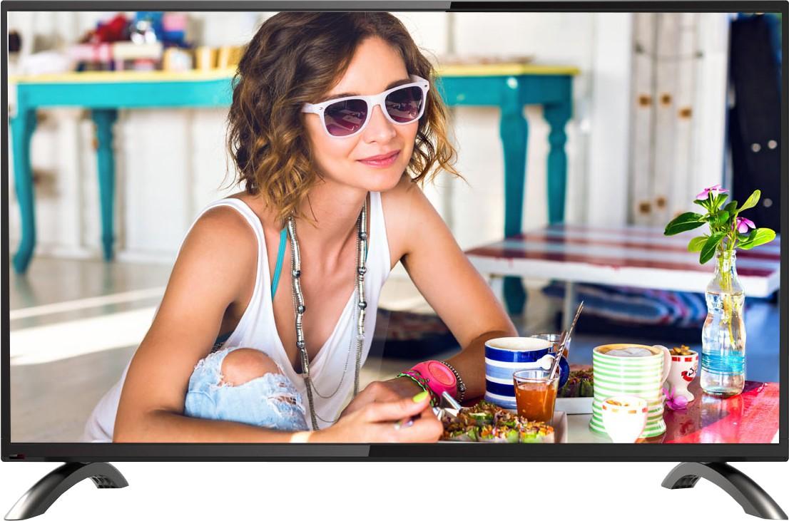 HAIER LE32B9100 32 Inches HD Ready LED TV