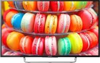 Sony 120.9cm (48) Full HD Smart LED TV(BRAVIA KDL-48W700C, 4 x HDMI, 2 x USB)