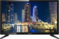 Lloyd 61cm (24) HD Ready LED TV(L24BC 1 x HDMI 1 x USB)