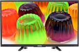 Onida 80cm (32) HD Ready LED TV (LEO32HV...
