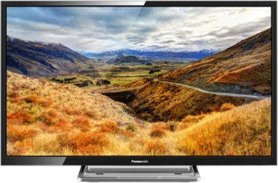 Panasonic VIERA TH-32C460DX 32 inch LED Full HD TV