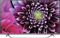 LG 123cm (49) Ultra HD (4K) Smart LED TV(49UF770T 3 x HDMI 3 x USB)