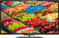 Videocon 127cm (50) Full HD LED TV(VKV50FH16XAH 4 x HDMI 2 x USB)