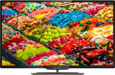 VIDEOCON VKV50FH16XAH 50 Inches Full HD LED TV