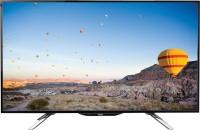 Haier 108cm (43) Full HD LED TV(Le43B7500, 2 x HDMI, 1 x USB)