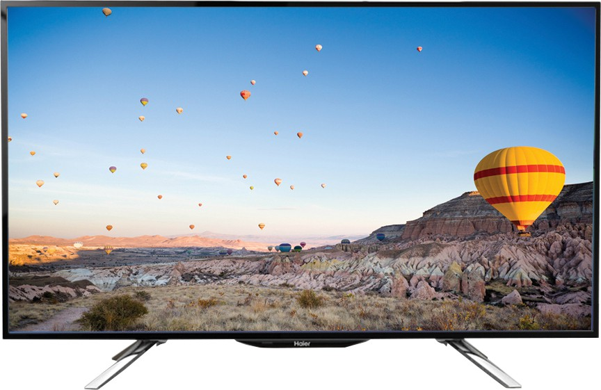HAIER LE43B7500 43 Inches Full HD LED TV