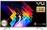 Vu 163cm (65) Ultra HD (4K) Smart LED TV...