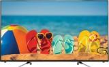 Videocon 98cm (40) Full HD LED TV (VMD40...