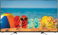 Videocon 98cm (40) Full HD LED TV(VMD40FH0Z VMP40FH11CKF  VMP40FH11CAF 2 x HDMI 1 x USB)