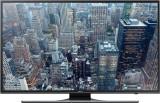 SAMSUNG 121cm (48) Ultra HD (4K) Smart L...