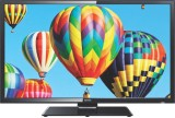 Intex (32) HD Ready LED TV (LE3108, 2 x ...