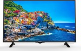 Panasonic 109cm (43) Full HD LED TV (TH-...