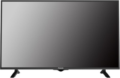PANASONIC VIERA TH 43D350DX 43 Inches Full HD LED TV
