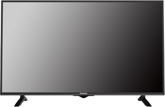 View Panasonic 109cm (43) Full HD LED TV Price Online(Panasonic)