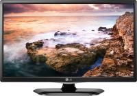 LG 55cm (22) HD Ready LED TV(22LF454A 1 x HDMI 1 x USB)