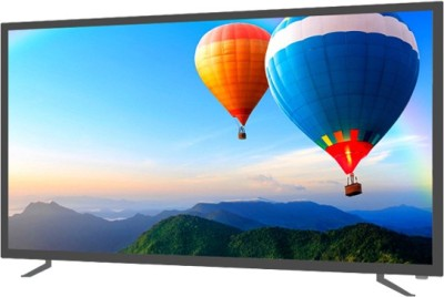 Intex 80cm  32  HD Ready LED TV available at Flipkart for Rs.15050